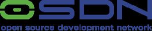 OSDN.net