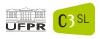 c3sl_logo_100x39.png