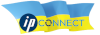 ipconnect_logo_100x35.png
