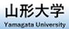 yamagatauniv_logo_w_100x42.png