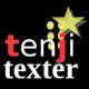 TenjiTexter